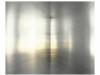 Luisa Lambri - New Works - Studio Guenzani