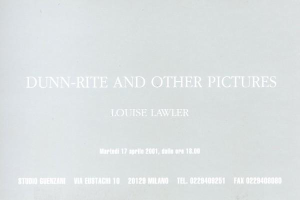 lawler001