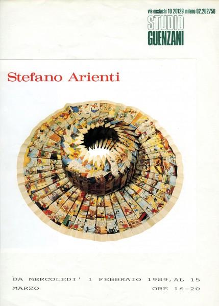 arienti_1989_002